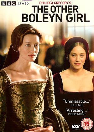 Rent The Other Boleyn Girl Online DVD Rental