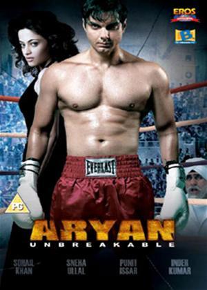 Rent Aryan Online DVD Rental
