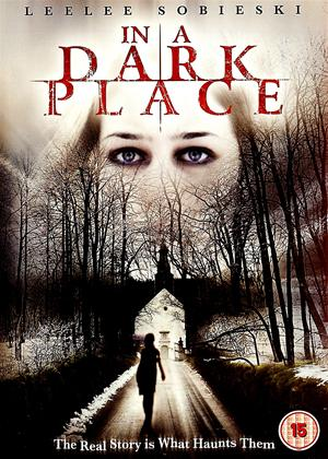 In a Dark Place Online DVD Rental