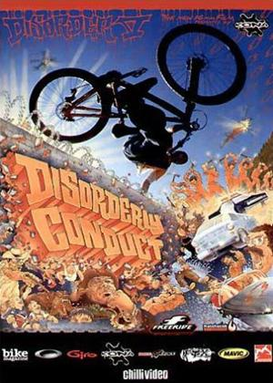 Rent New World Disorder 5 Online DVD Rental