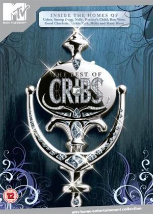 Rent MTV Cribs: The Best of Cribs Online DVD Rental
