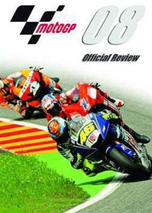 Rent Moto GP 2008 Review Online DVD Rental