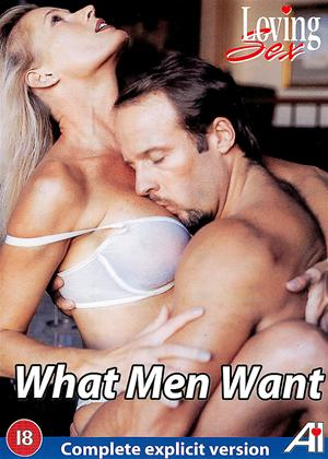 Rent Loving Sex: What Men Want Online DVD Rental