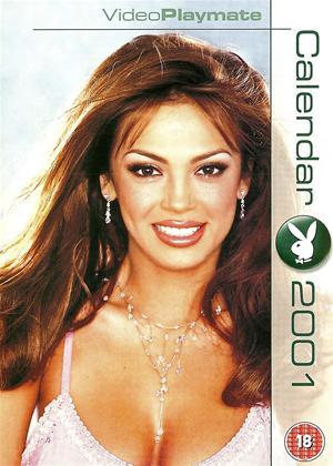 Rent Playboy: Video Playmate Calendar 2001 Online DVD Rental