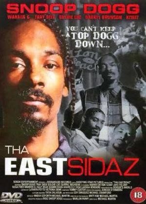 Rent Eastsidaz Online DVD Rental