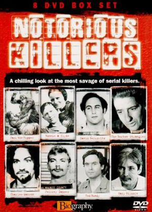 Rent Notorious Killers Online DVD Rental