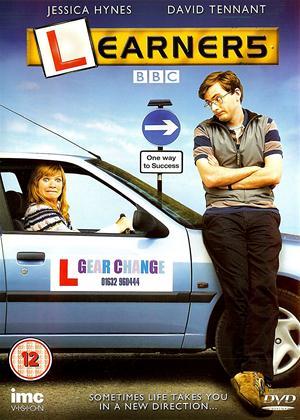 Rent Learners Online DVD & Blu-ray Rental