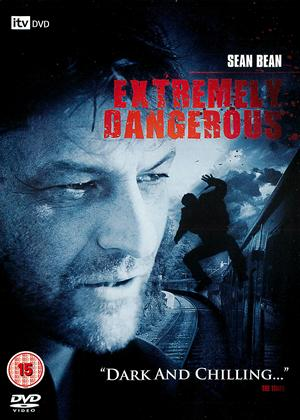Rent Extremely Dangerous Online DVD Rental