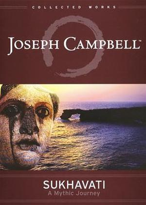 Rent Joseph Campbell: Sukhavati Online DVD Rental
