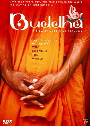 Life of Buddha Online DVD Rental