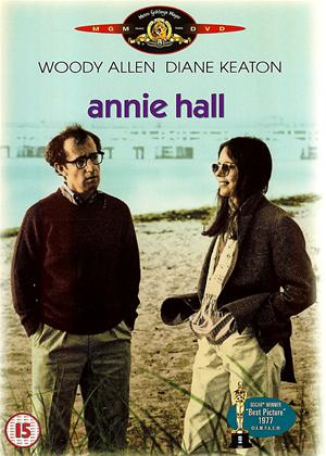 Annie Hall Online DVD Rental