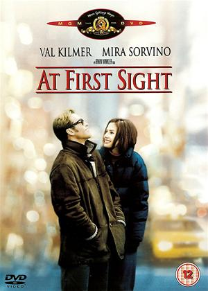 Rent At First Sight Online DVD Rental
