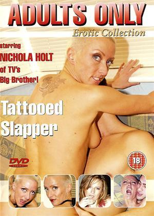 Rent Tattooed Slapper Online DVD Rental