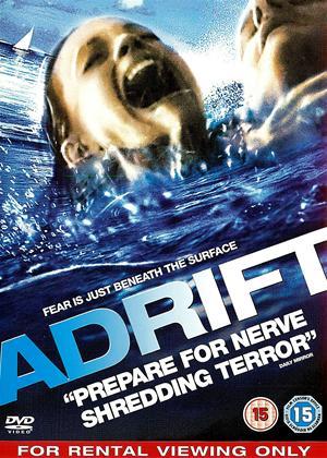 Rent Adrift Online DVD Rental