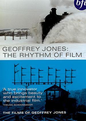 Rent The Rhythm of Film Online DVD Rental
