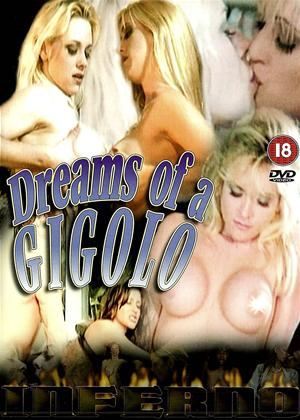 Rent Dreams of a Gigolo Online DVD Rental