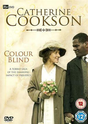 Rent Catherine Cookson: Colour Blind Online DVD Rental