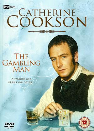 Catherine Cookson: The Gambling Man Online DVD Rental