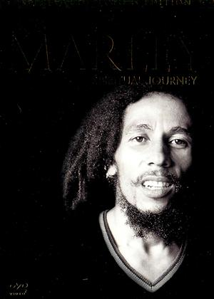 Bob Marley: The Spiritual Journey Online DVD Rental