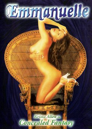 Rent Emmanuelle: Concealed Fantasy Online DVD Rental