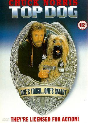 Rent Top Dog Online DVD Rental