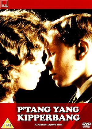 P'tang, Yang, Kipperbang Online DVD Rental