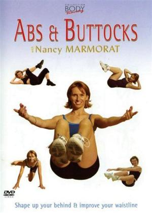 Rent Abs and Buttocks Online DVD & Blu-ray Rental