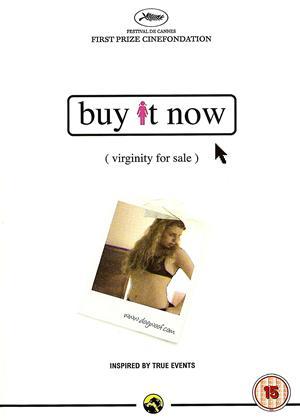 Rent Buy It Now Online DVD Rental
