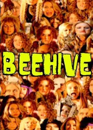 Rent Beehive Online DVD Rental