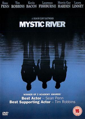 Mystic River Online DVD Rental