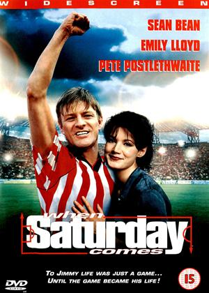 Rent When Saturday Comes Online DVD Rental