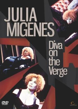 Rent Diva on the Verge Online DVD Rental