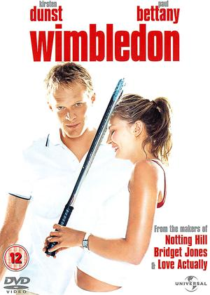 Rent Wimbledon Online DVD & Blu-ray Rental