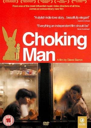 Rent Choking Man Online DVD & Blu-ray Rental