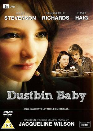 Rent Dustbin Baby Online DVD Rental