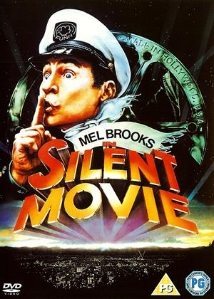 Rent Silent Movie Online DVD Rental