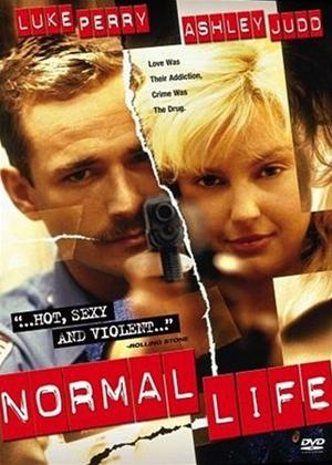 Rent Normal Life Online DVD & Blu-ray Rental
