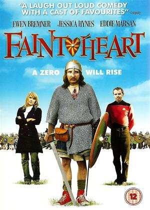 Rent Faintheart Online DVD Rental
