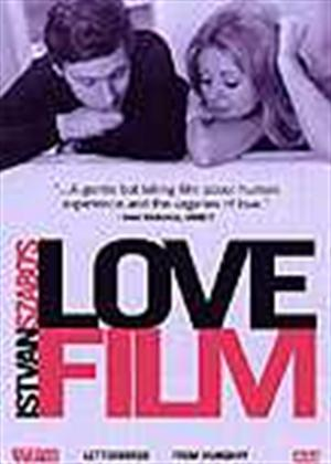 Rent Love Film Online DVD Rental
