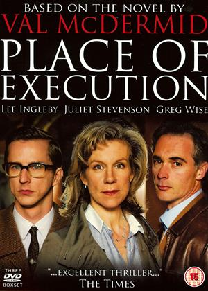Rent Place of Execution Online DVD Rental