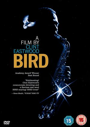 Rent Bird Online DVD Rental