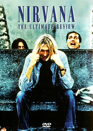 Rent Nirvana: The Ultimate Review Online DVD Rental
