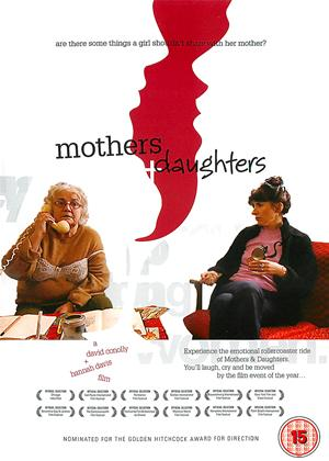 Rent Mothers and Daughters Online DVD & Blu-ray Rental