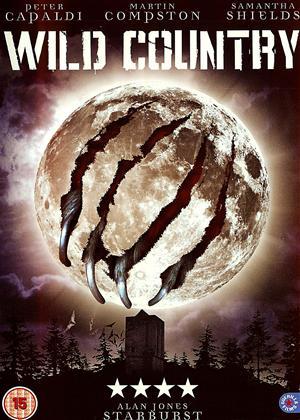 Rent Wild Country Online DVD Rental