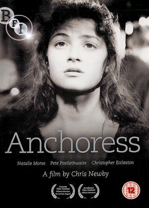 Rent Anchoress Online DVD & Blu-ray Rental