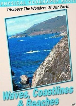 Rent Physical Geography: Waves, Coastlines and Beaches Online DVD Rental
