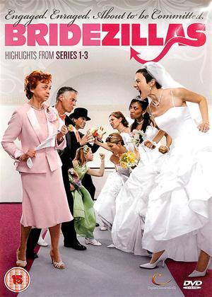Rent Bridezillas Online DVD & Blu-ray Rental