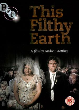 Rent This Filthy Earth Online DVD Rental