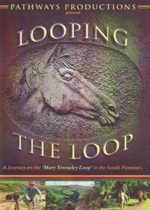 Rent Looping the Loop Online DVD Rental