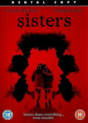 Rent Sisters Online DVD Rental